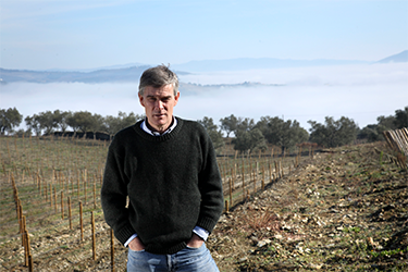 The New Douro: Paul Symington © Symington Family Estates